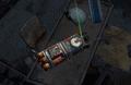 Powerleech Bomb.png