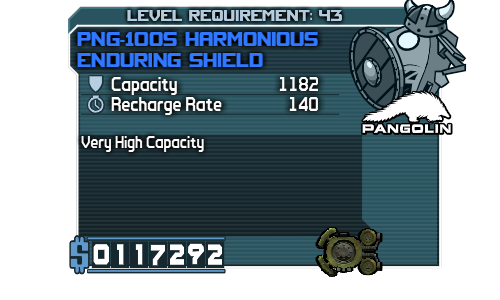 File:PNG-10OS Harmonious Enduring Shield.png