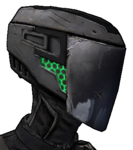BL2-Zer0-Head-Punk