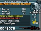 Invader (sniper rifle)