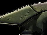 Снайпер (мод. класса)