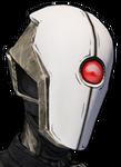 BL2-Zer0-Head-Are Y0u Still There