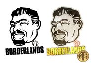 GD BorderlansAmmo