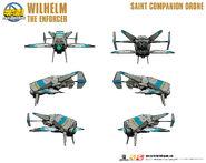 Wilhelm-charguide-20140530-Saint Companion Drone