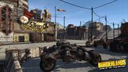 2KGMKT BLHD Game-Image Launch-Screens Shot-19 Environment 28