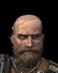 BL2-Axton-Head-Grizzled Veteran