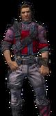 BL2-Axton-Tenue-Les vrais gars portent du rose