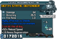 Def14 static defender 48.png