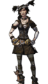 Gaige-skin-jakobs old-fashioned.png