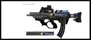 Main weapon sheet smg patrol copy3