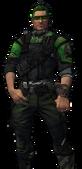 BL2-Axton-Tenue-C'est plutôt facile d'être vert