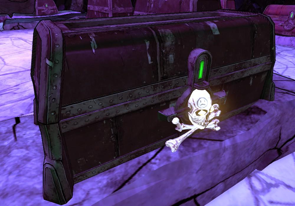 File:Fry lost treasure chest.jpg