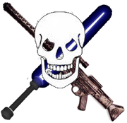 Star Pirates
