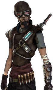 Borderlands-Mordecai-Cosplay-Costume-Version-01-1