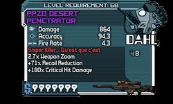 Lpenetrator1