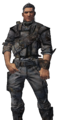 BL2-Axton-Skin-Grey Matter.png