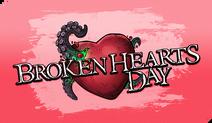 BrokenHearts Event
