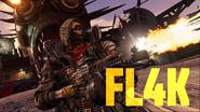 Fl4kTrailer