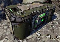 BL1 Ammo Crate 3