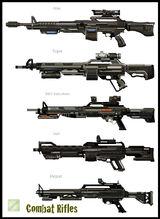 Мусорщик: Пулемет