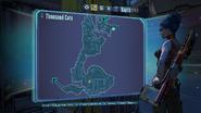Borderlands 2 (32-bit, DX9) 15.08.2019 11 27 51