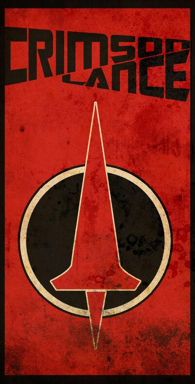 Crimson-Lance-Poster-4