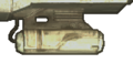 Repeater-accessory-3.png