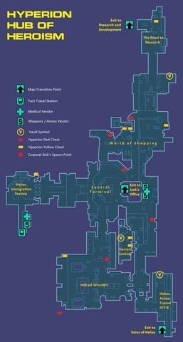 File:BLTPS-MAP-HYPERION HUB OF HEROISM.png