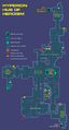 BLTPS-MAP-HYPERION HUB OF HEROISM.png