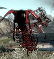 Bleeder 1.png