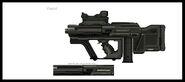 Main weapon sheet smg patrol copy4