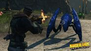 2KGMKT BLHD Game-Image Launch-Screens Shot-04 Roland-Combat 10