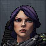 Athena(head)