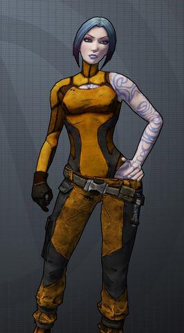 File:Outfit Maya Orange You Glad.jpg
