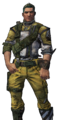 BL2-Axton-Skin-Golden Boy.png