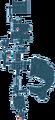 BLTPS BOSUNSMATE MAP.png