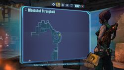 Borderlands2 bloodshotstrong echo 3 map