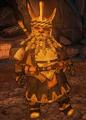 Dwarf01.png
