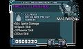 Firefly Class Mod00000.png