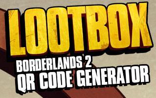 Loot the World | Borderlands Wiki | FANDOM powered by Wikia
