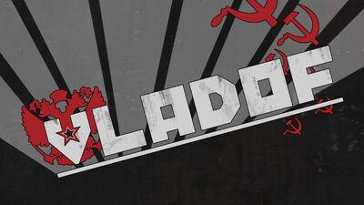 Vladof Logo