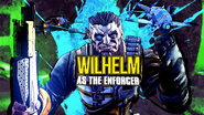 Wilh-intro