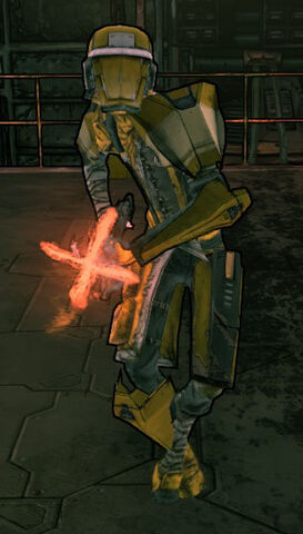 File:Bltps-infected-infected hyperion guard.jpg