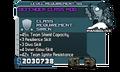 Fry Defender Class Mod.png
