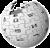 Wikipedia-icon