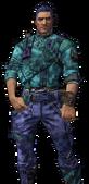 BL2-Axton-Tenue-Minecraft