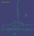 Motherlessboard Map.png