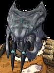 Голова - Раздражительный