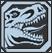 Сексуальный тираннозавр