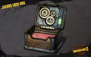 Andy-nelson-jakobs-lock-box-03
